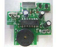 Sistemas electrónicos de control