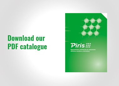 piris-catalogue