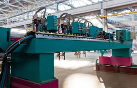 maquinaria-industrial