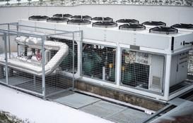 refrigeracion-industrial